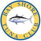 Bay Shore Tuna Club