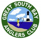 Great South Bay Anglers Club