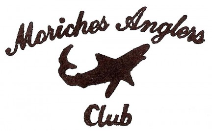 Moriches Anglers