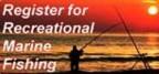 NY Free Angler Registry